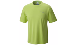 Columbia-2017-spring-1536101_Tippet