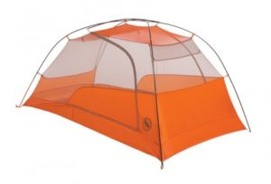 Copper Spur HV UL 2_Tent