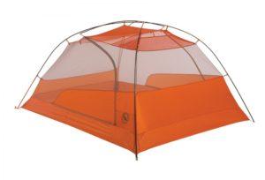 Copper Spur HV UL 3_Tent-zm