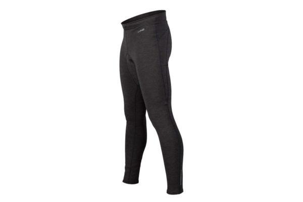 NRS-Men's-HydroSkin-0.5-Pants