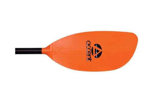 select-rage-orange-blade-accent-paddles