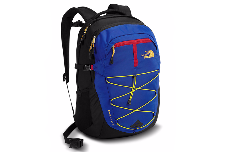 1864ccb28c The North Face Borealis Backpack   Great Outdoor Provision Company