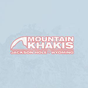 Mountain Khakis Tour - Chapel Hill @ Chapel Hill Shop | Chapel Hill | North Carolina | United States