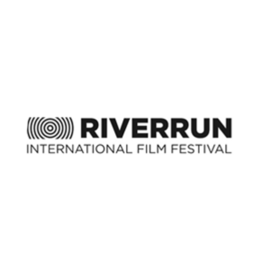 River Run Film Festival | The Lost City of Z @ UNCSA Main Stage | Winston-Salem | North Carolina | United States