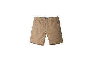 Sp17_M-Poplin-Short-Slim-Fit-Khaki