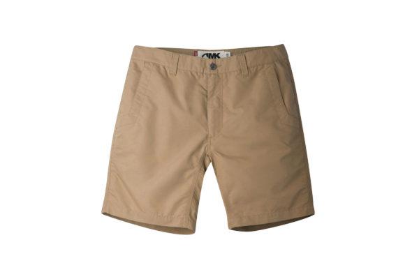 Sp17_M-Poplin-Short-Slim-Fit-Khaki_3x2