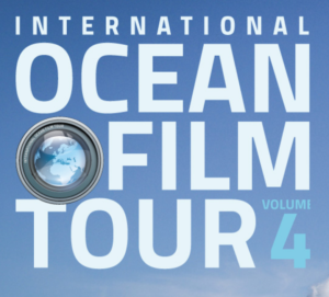 International Ocean Film Tour - CLT @ USNWC | Charlotte | North Carolina | United States