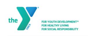 Hilltop YMCA - Healthy Kids Day! @ Hilltop Family YMCA | Virginia Beach | Virginia | United States