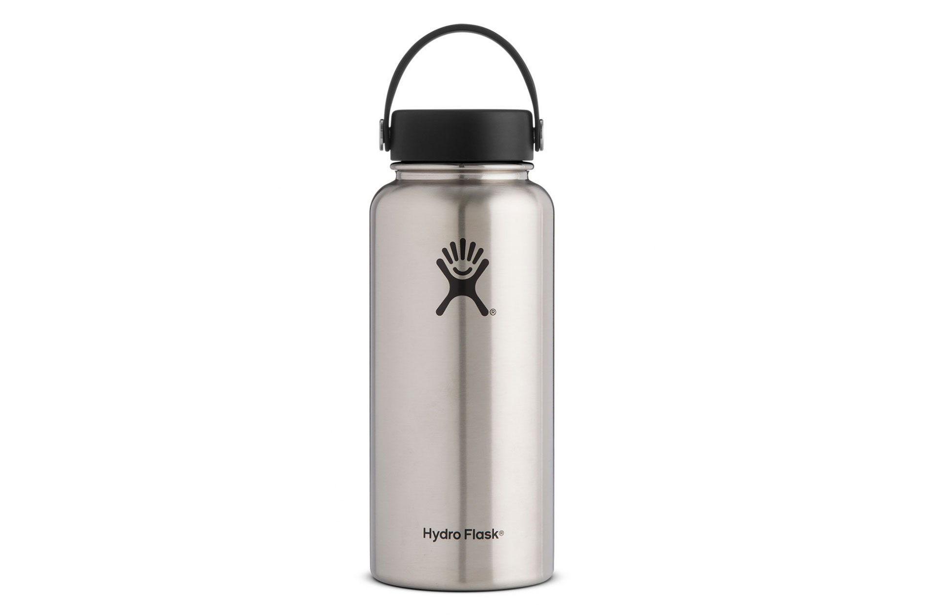Hydro Flask Wide Mouth Bottle - 32 oz  867f03467