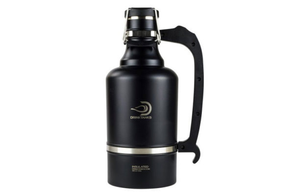 Drink Tank Growler