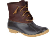 Sperry_SaltwaterDuckBoot_TanDarkBrown_3x2