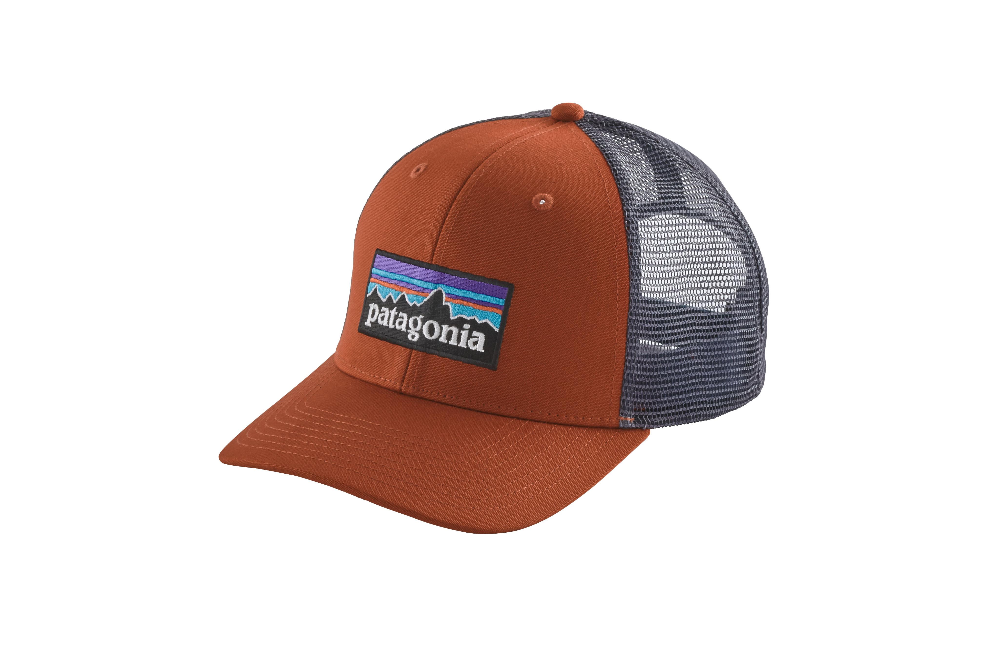 2297b5d589e94 ... P-6 Trucker Hat. WBS18 38017 DCOI BACK 3x2 WBS18 38017 CPOR 3x2  WBS16 38017 FGE 3x2