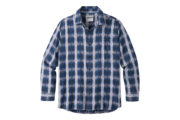 M-Tavern-Flannel-Shirt-Twilight_3x2