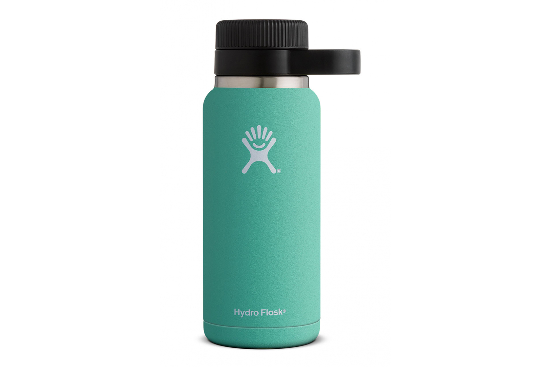 Hydro Flask 32 Oz Growler Great Outdoor Provision Company