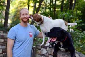 Community Night Greensboro | Off-Leash Tips @ NEW Greensboro Shop | Greensboro | North Carolina | United States