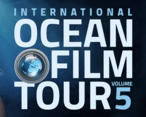International Ocean Film Tour - Charlotte @ Park Road Shopping Center