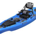 Bonafide_Kayak_SS127_Cool_Hand_Blue__3x2