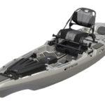 Bonafide_Kayak_SS127_Top_Gun_Grey_3x2