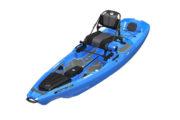 Bonafide_Kayaks_SS107_Blue