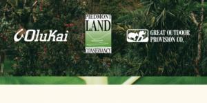 LandJam Pre-Party! @ Greensboro Shop | Greensboro | North Carolina | United States