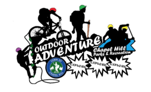 Chapel Hill Adventure Programming Festival @ Chapel Hill Community Center
