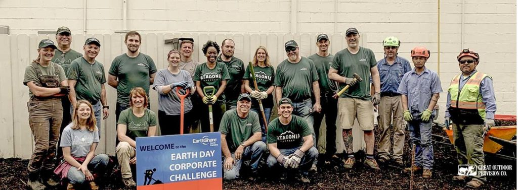 Earth-Day-Group