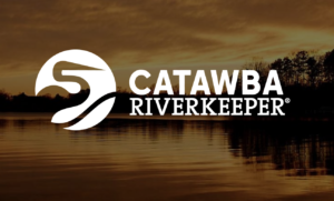 RiverFest with Catawba RiverKeeper @ Kevin Loftin Riverfront Park