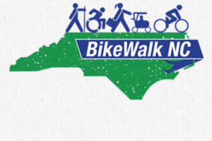 NC BikeWalk Summit @ The Hawthorne Inn & Conference Center