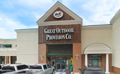 greenville store