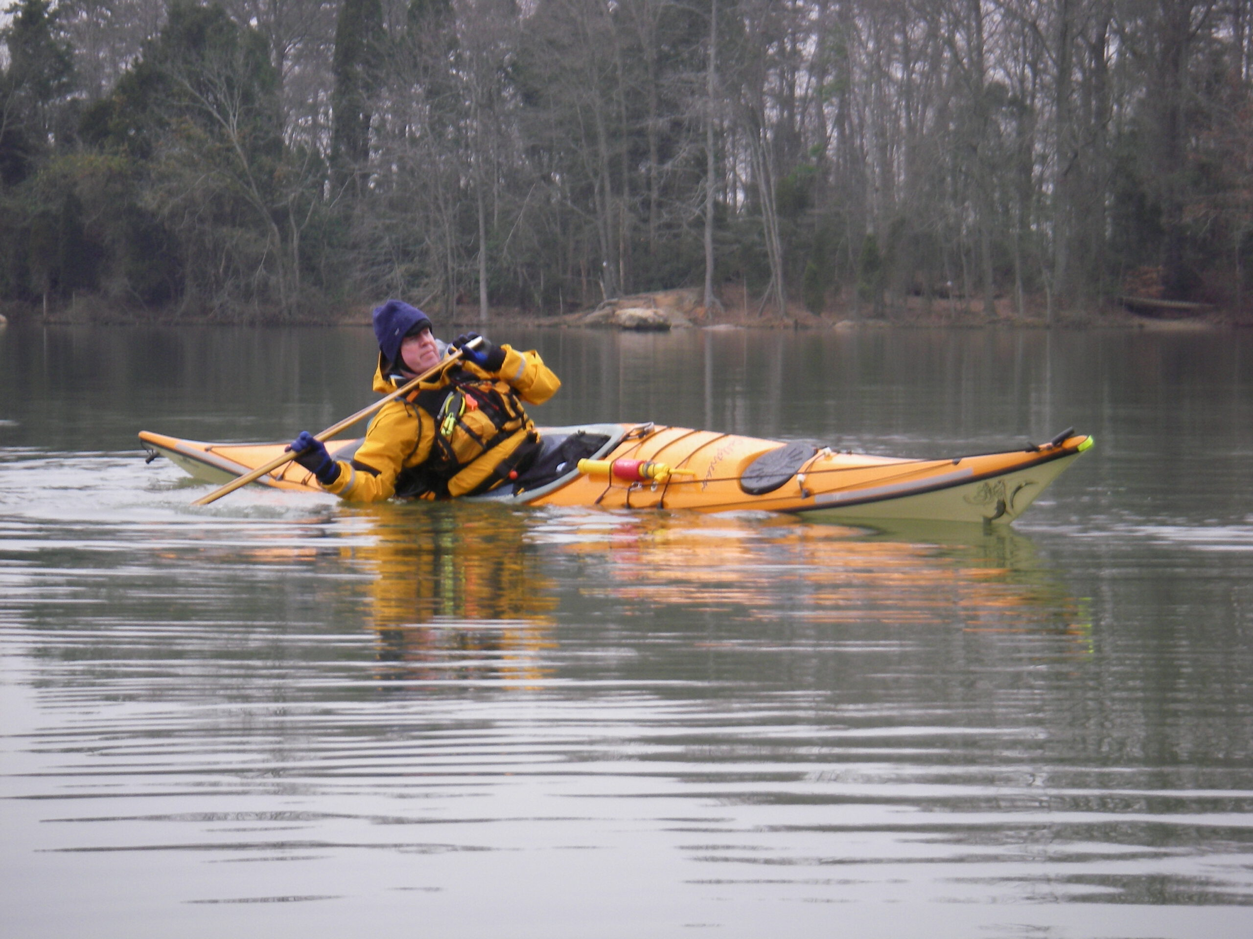 Great-Outdoor-Provision-Co-Sea-Kayak