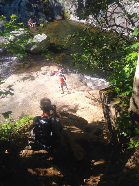 Wilson-Creek.HarperFalls
